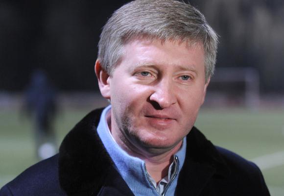 Компания Ахметова заключила мировое соглашение о продаже Укртелекома