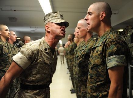 В США решили не принимать на службу в армию переболевших коронавирусом