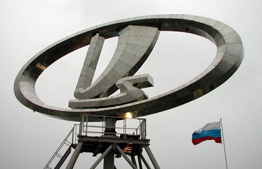 Переход на бензин Евро-3 вызовет подорожание советских моделей  LADA