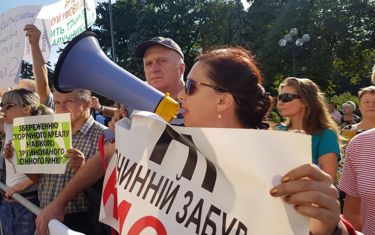 Законодательная инициатива – народу: депутаты направили законопроект в К...