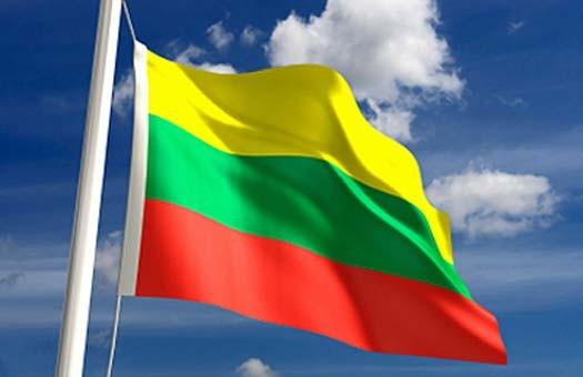 Литва стала лидером по числу убийств в Европе
