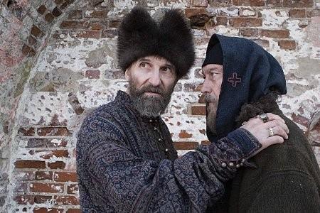 Медведева попросили запретить Царя (видео)