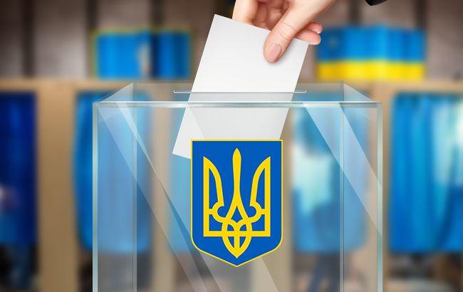 """""""Слуге народа"""" голос избирателя обошелся дешевле всего, – КИУ"""