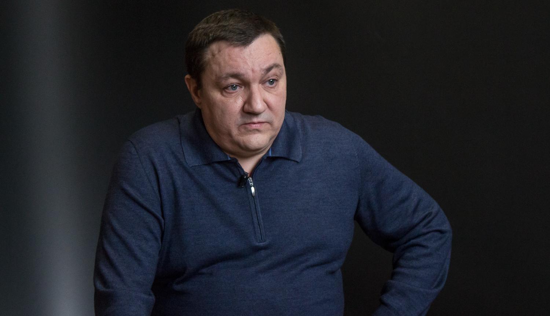 Смерть Дмитрия Тымчука: в соцсетях рассматривают версии и ищут виновных