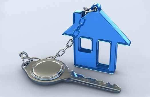 Минюст облегчил изъятие квартир у должников по кредитам