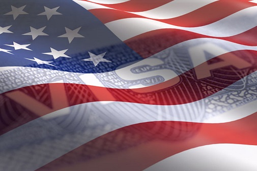 Заявители на визу США теперь должны указывать ссылки на соцсети
