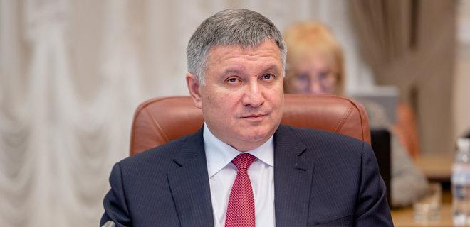 За невыплату надбавок медикам грозит уголовная ответственность, – Аваков