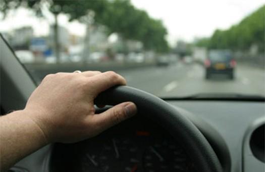 Голландские водители будут платить налог, исходя из пробега автомобиля в...