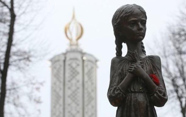 США никогда не забудут Голодомор в Украине, – Тейлор