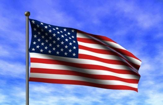 В США отказались от фейерверков на День независимости