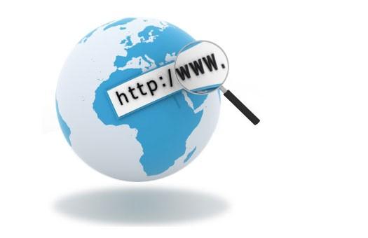 Нацкомиссия по морали задумала ввести госрегистрацию вэб-сайтов