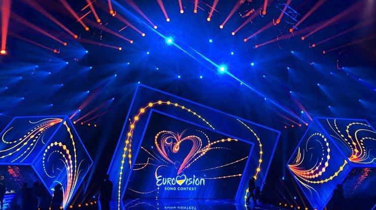 Кто будет представлять Украину на Евровидение-2019: результаты голосован...