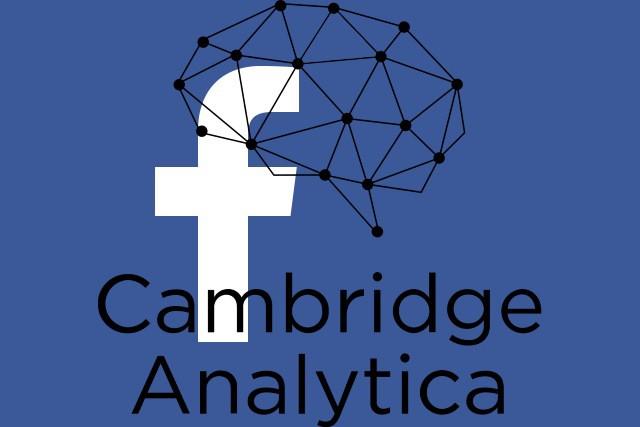 Дело Cambridge Analytica и Facebook: компания Цукерберга  заплатит рекор...