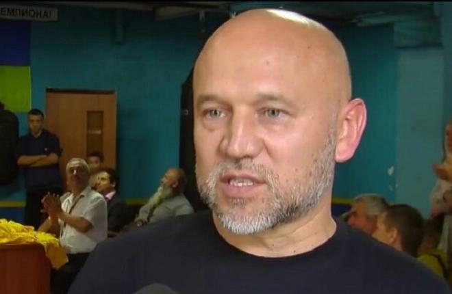 Убитый под Киевом бизнесмен Плекан – интересная личность, – Шкиряк