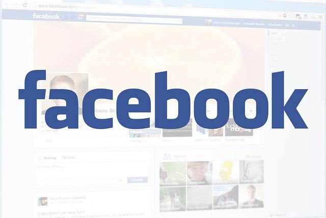 Мертвые души: через век аккаунты усопших заполонят Facebook