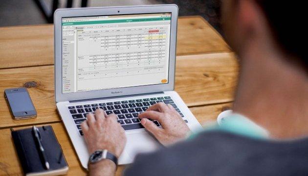 НАПК запустила систему подачи электронных деклараций