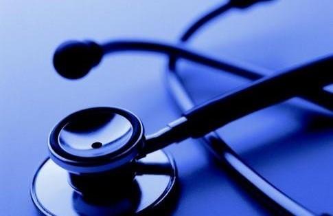 Страховая медицина может быть введена в Украине уже весной