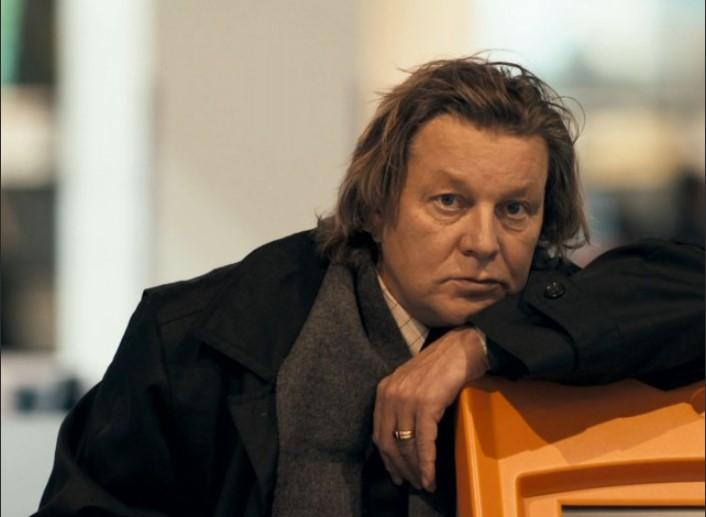 Умер известный актер СССР Сергей Колтаков