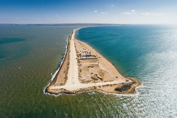 В Украине прокомментировали намерение оккупантов передать России остров...