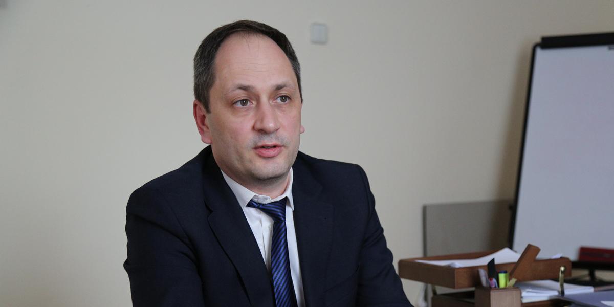 Зона особого внимания. На каких условиях доноры готовы помогать Украине...
