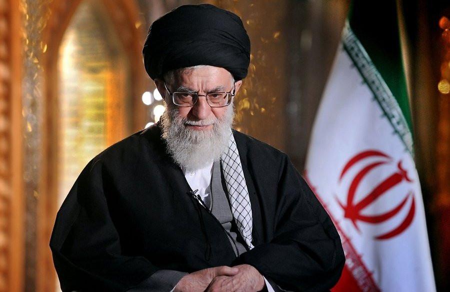 Иран исключил любые переговоры с США
