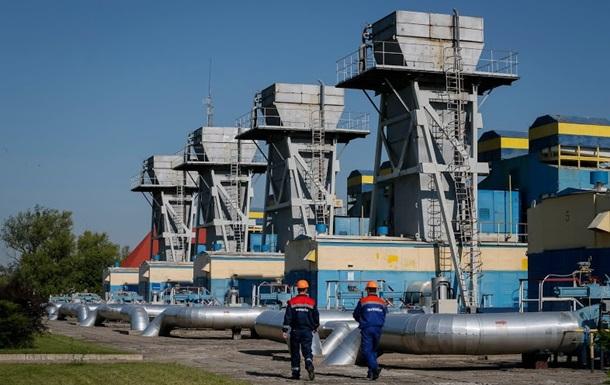 """Гончарук обещает избавиться от """"смотрящих"""" за добычей газа в Украине"""