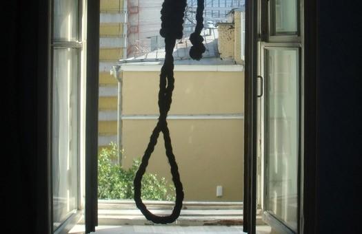 В Киргизии акция против смертной казни длилась несколько секунд