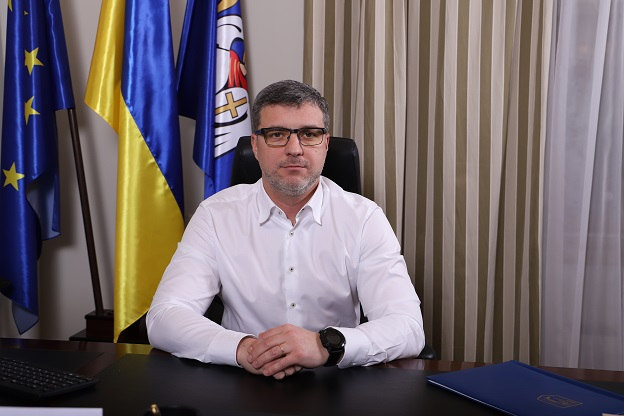 Зарплата работников образования Киева в 2020 году увеличится на 9%, – КГ...
