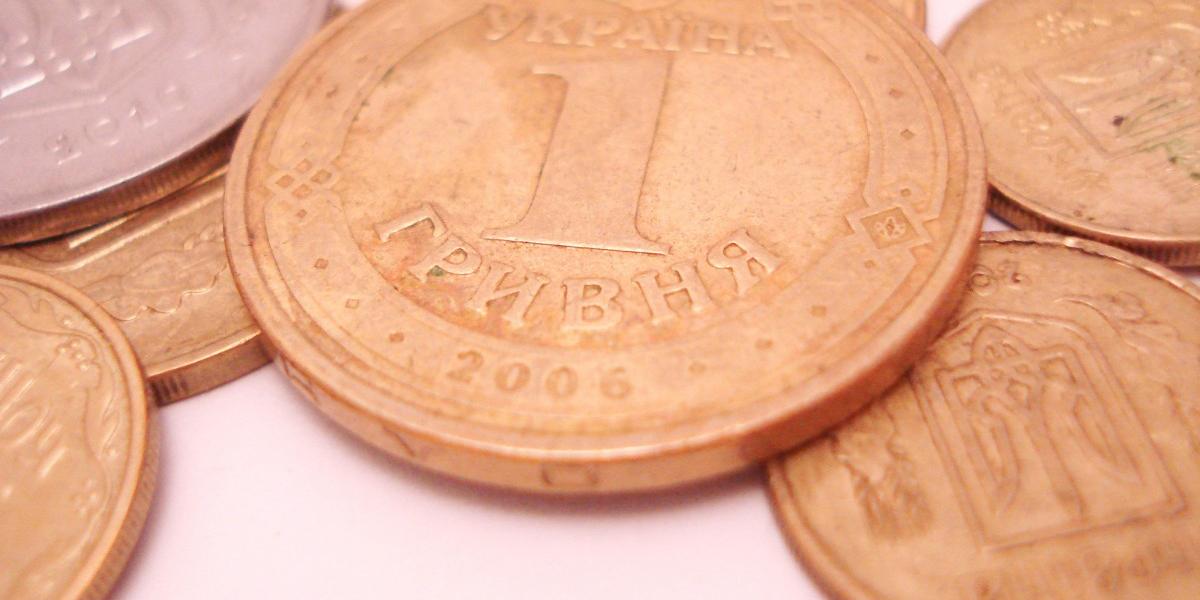 """Беспорядочное кредитование. Может ли привести к новому """"банкопаду"""" рост..."""