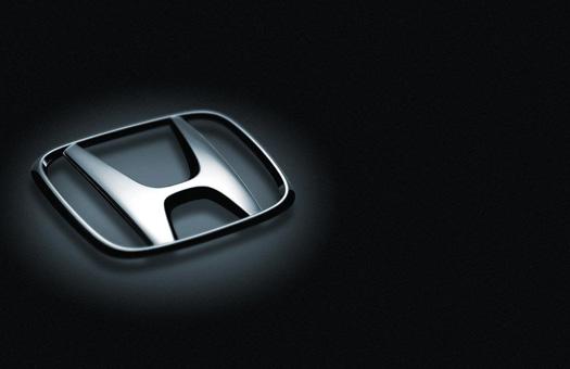 Honda, Nissan и Suzuki стали прибыльными