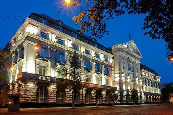 Банк-банкрот вывел 17 млн долларов рефинанса НБУ, – СБУ