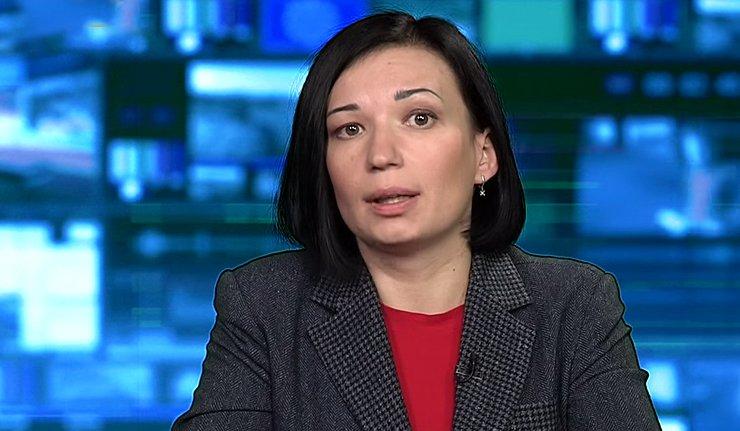 """""""Ракетный скандал"""" может затормозить передачу Украине летального оружия,..."""