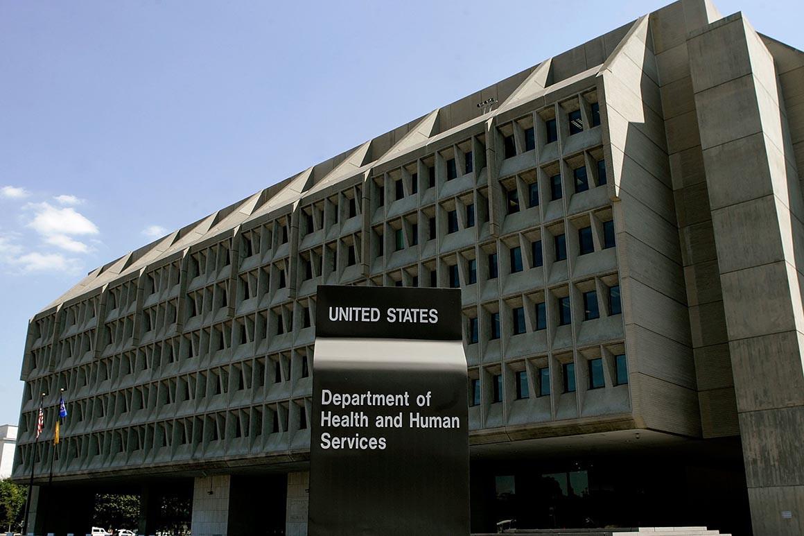 """Минздрав США потратит $250 млн на борьбу с """"отчаянием в обществе"""""""