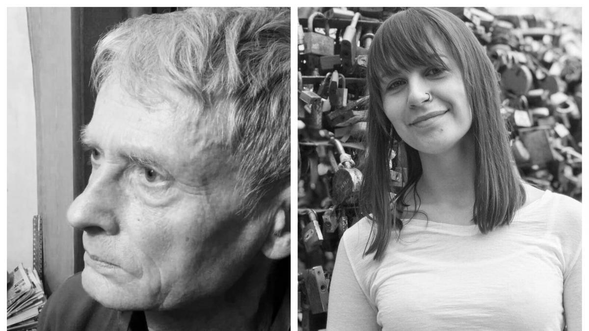В Словакии погибли украинская альпинистка и инструктор (Обновлено)