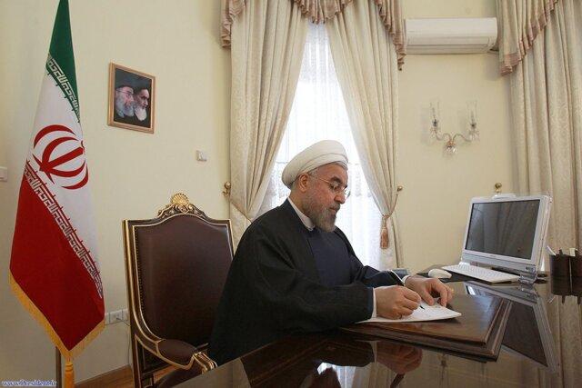 Рухани извинился за запоздалое признание, что самолет МАУ был сбит