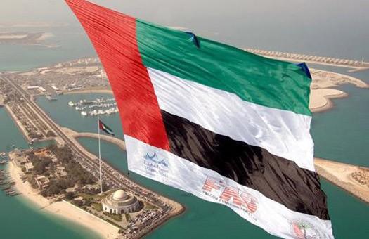 Богатые тоже заплатят: Страны Персидского залива впервые в истории введу...
