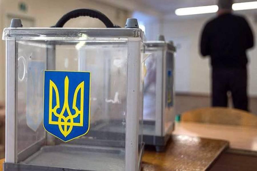 В ЦИК обсудили влияние соцсетей на сознание избирателей