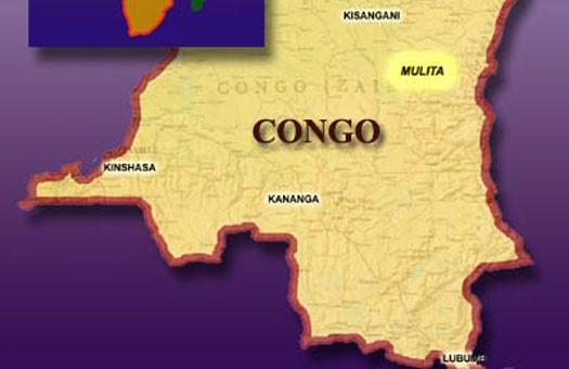 МИД подключит иностранные посольства в Конго для освобождения украинцев,...