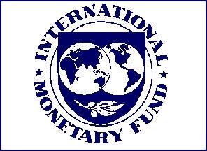 МВФ прогнозирует Украине спад ВВП и 16% инфляции