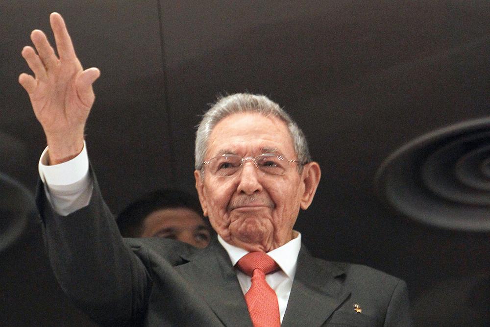 Кубинский цугцванг. Как объединить революцию с модернизацией
