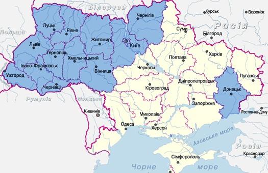 Число жертв эпидемии гриппа в Украине достигло 144 человек