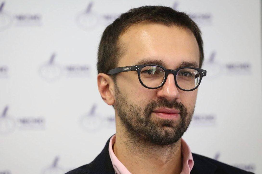 Экс-нардепа Лещенко ввели в набсовет Укрзализныци, – Дубинский