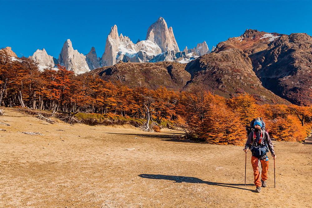 Обмануть осень. 6 лучших путешествий в бархатный сезон