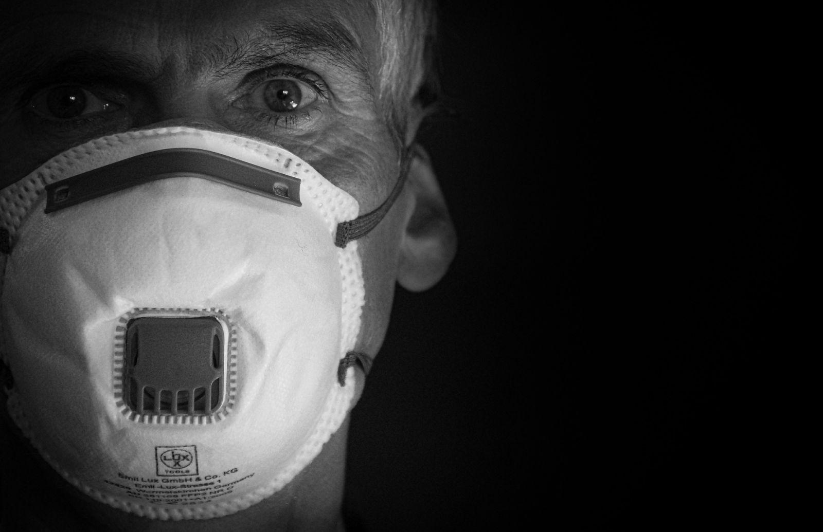 Каждый десятый человек на Земле может быть заражен коронавирусом, - ВОЗ