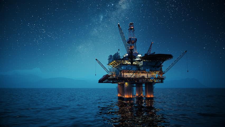 ОПЕК ухудшила прогноз мирового спроса на нефть – пандемия затягивается