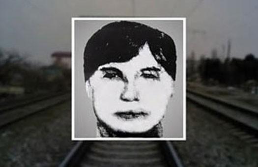 Составлены фотороботы подозреваемых в подрыве Невского экспресса