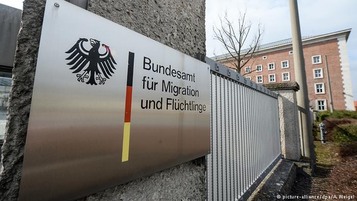 Более тысячи граждан Турции попросили убежище в Германии