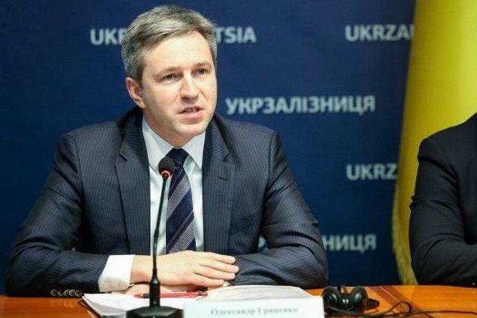 """Прокуроры просят для главы """"Укрэксимбанка"""" арест и залог в 100 млн грн"""