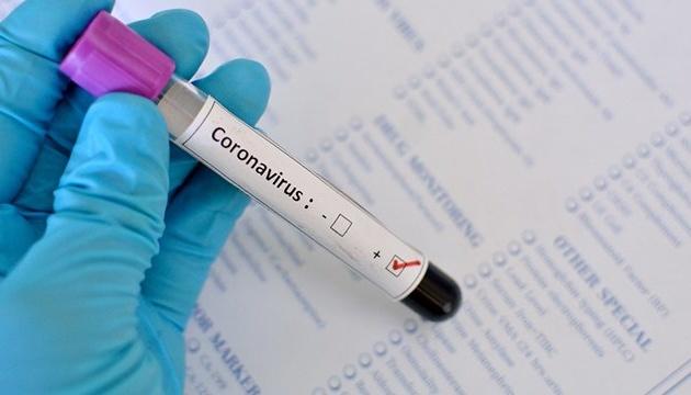 ВОЗ призвала все страны мира приготовиться к появлению вируса у себя