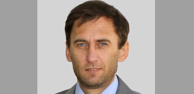 Безсмертного на переговорах в Минске заменил экс-посол Украины в ЮАР